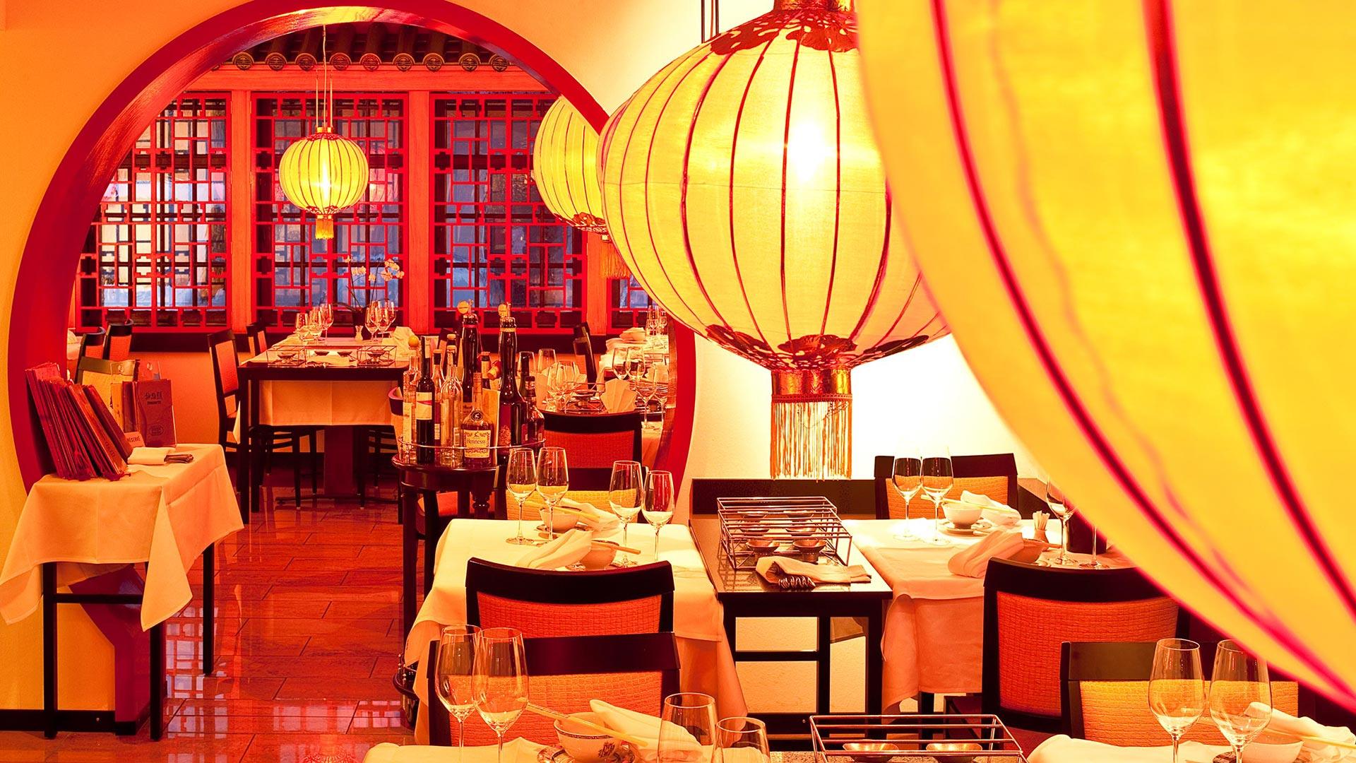 krone-thun-china-restaurant-innenansicht.jpg