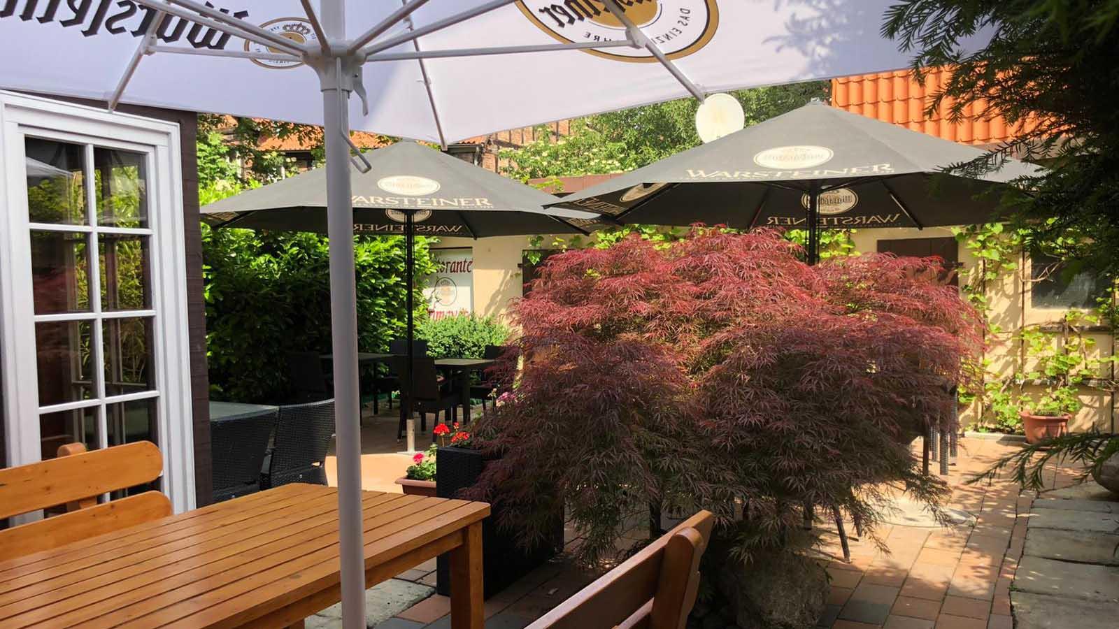 celle-restaurant-innenhof