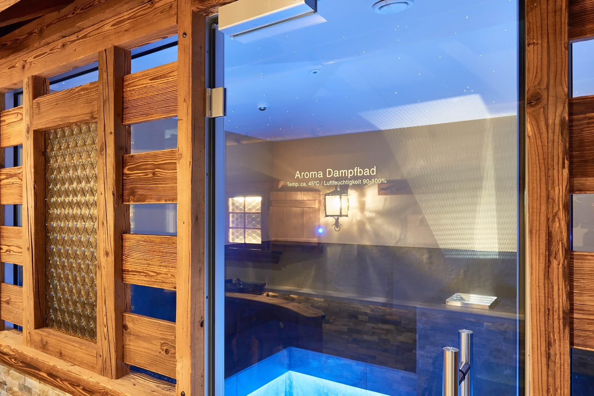 solbadhotel-sigriswil-aroma-dampfbad