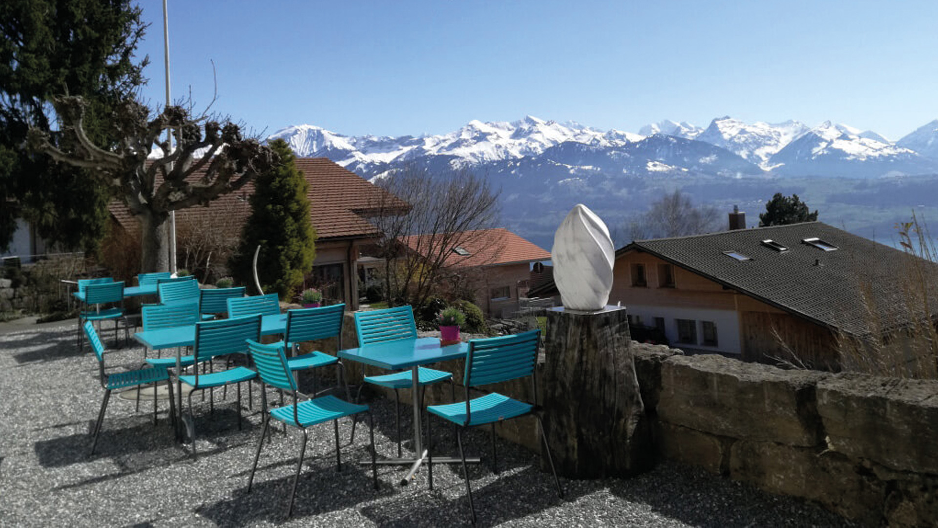 sparadiesli-in-sigriswil-terrasse-im-fr-hling