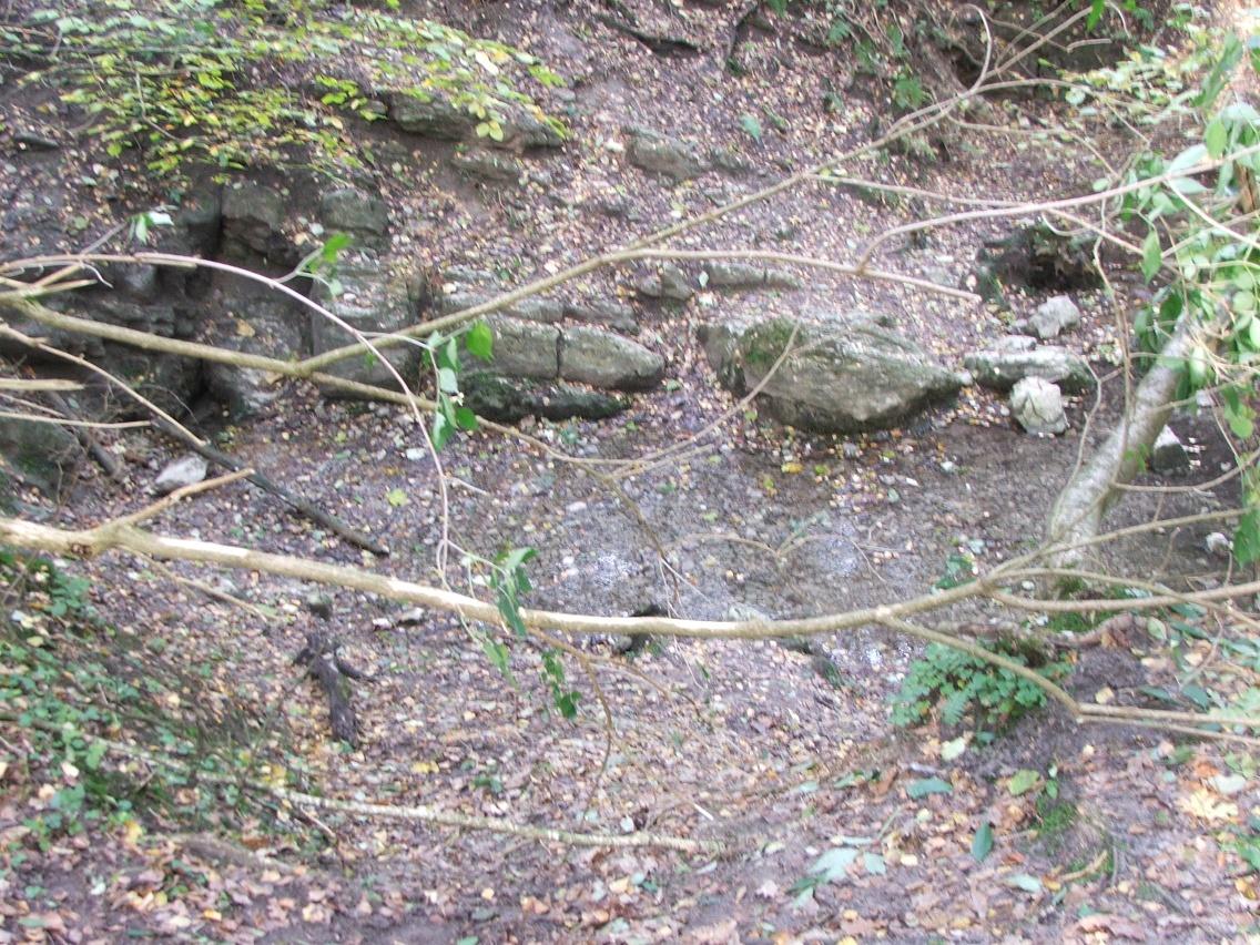 Rethlager Quellen
