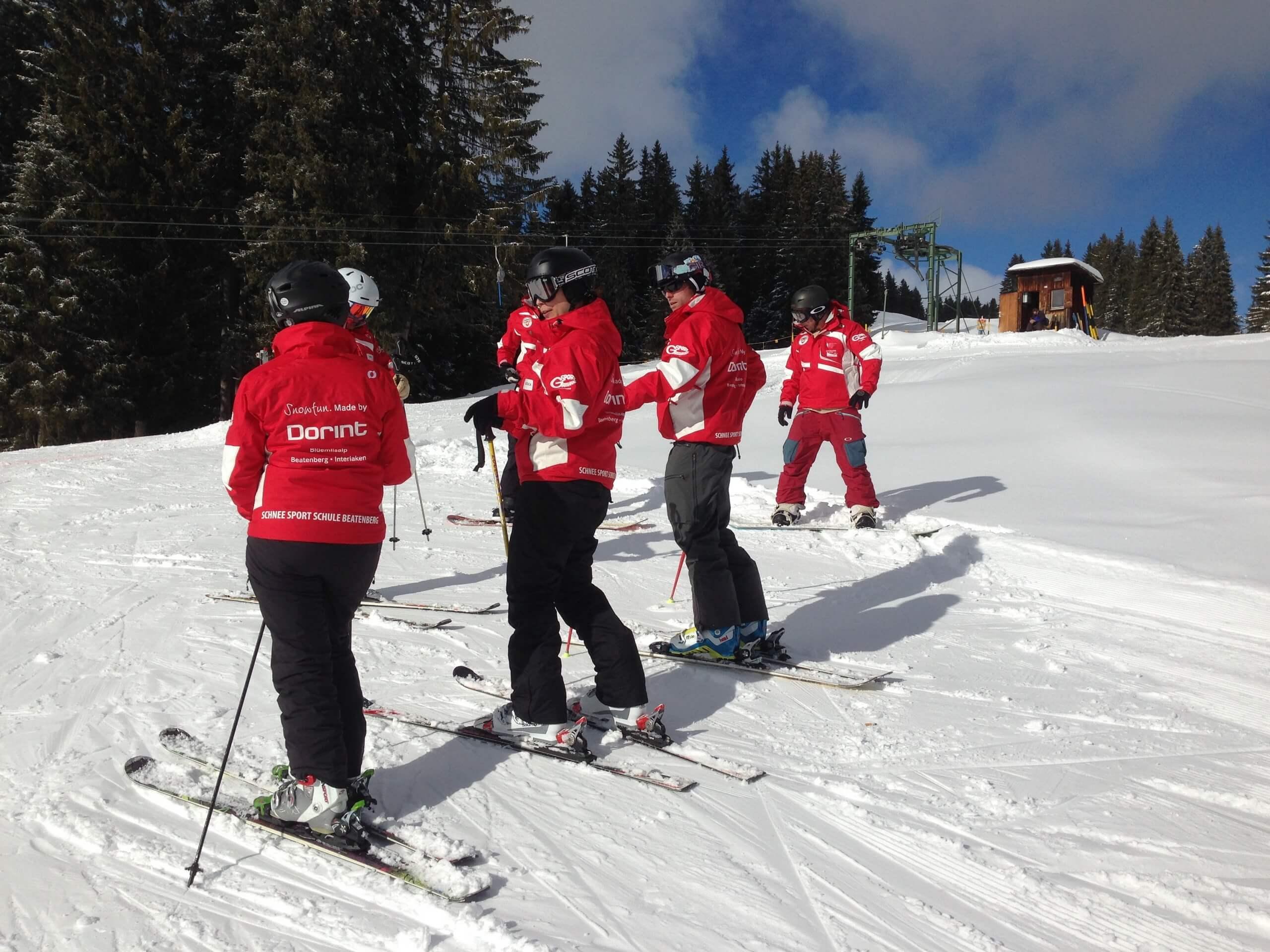 beatenberg-skischule-skilehrer-winter