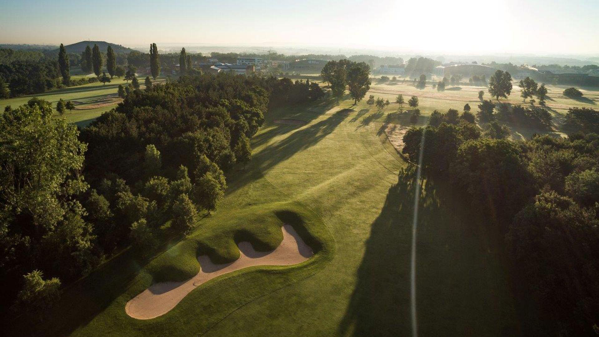 Golfclub Fürth