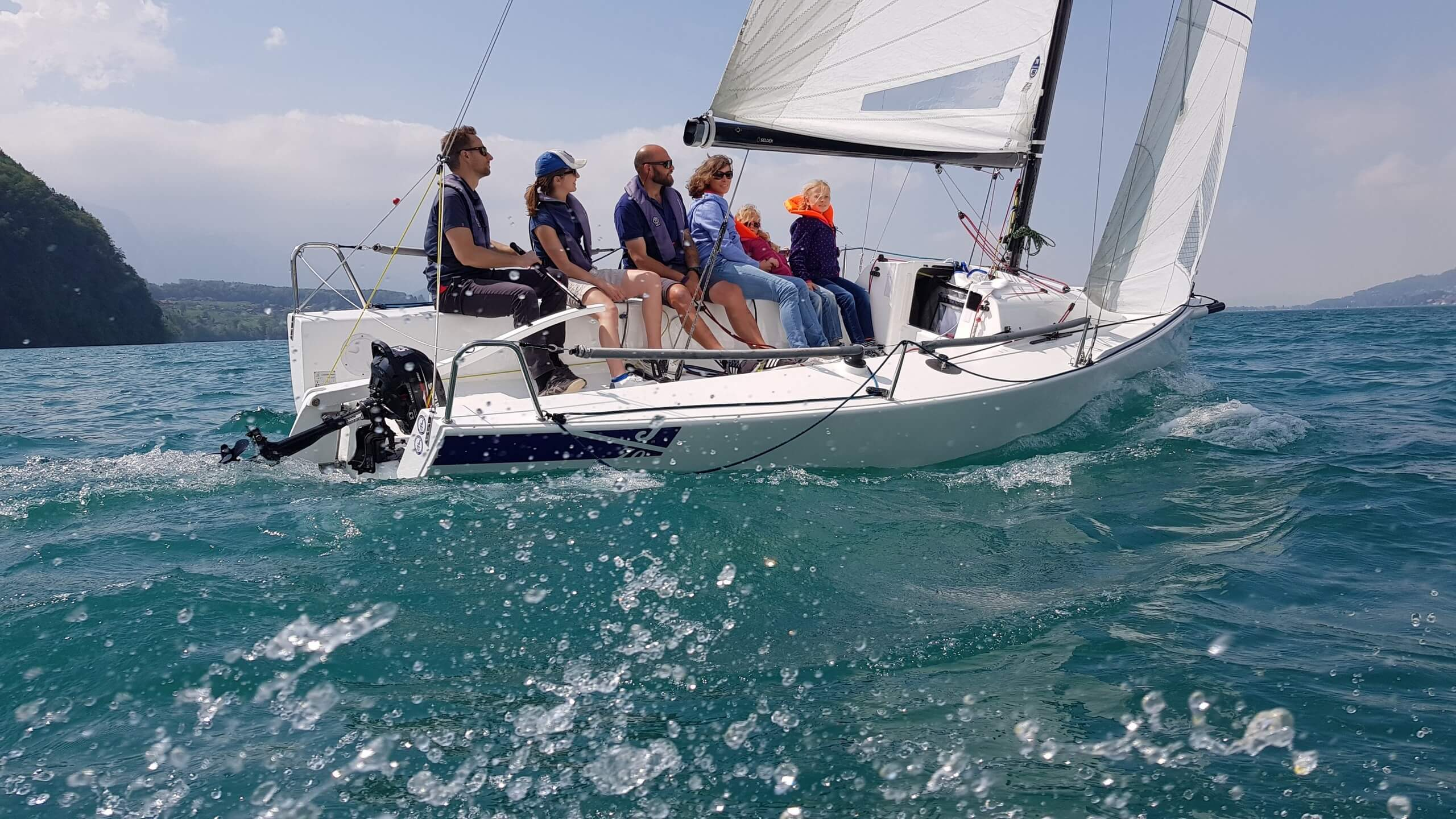 segelschule-thunersee-hilterfingen-segeln-fruehling