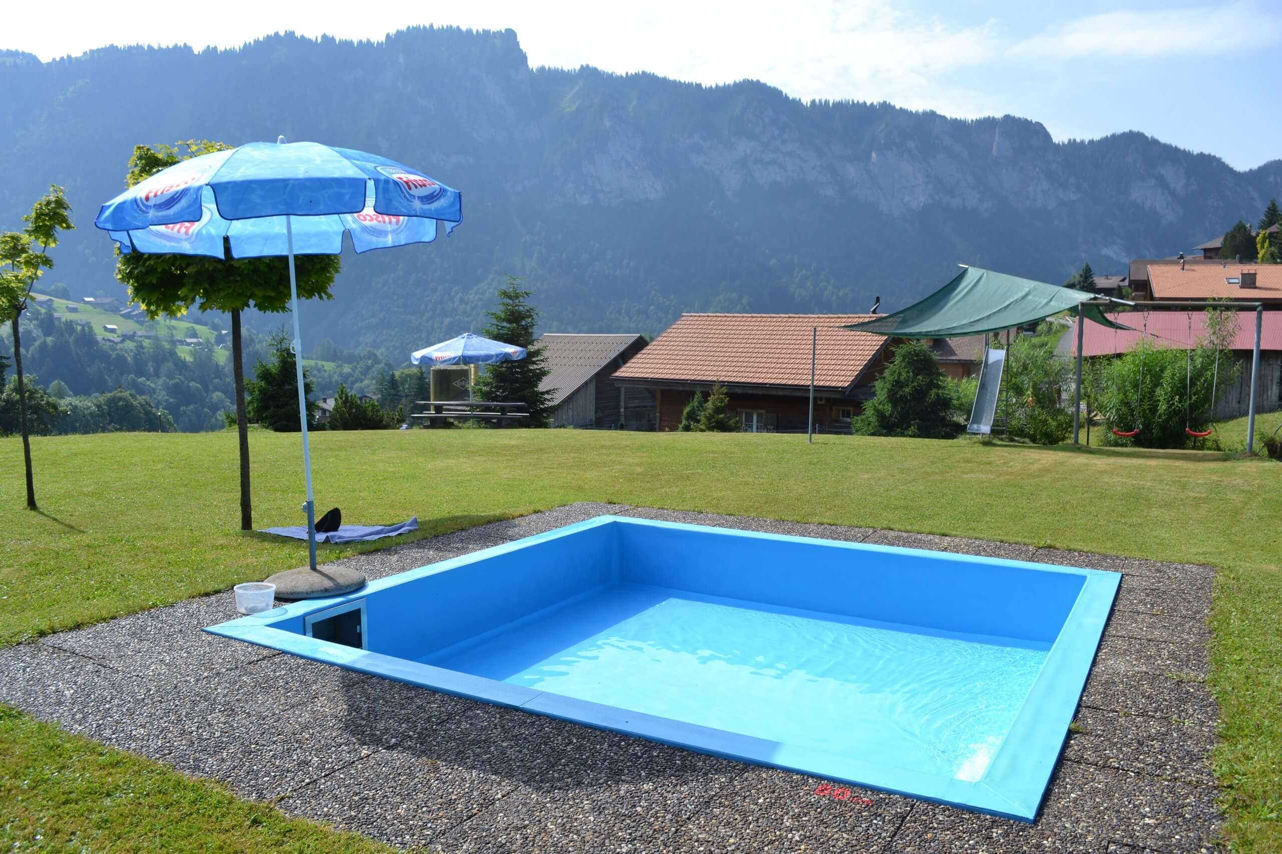 habkern-schwimmbad-freiluft-sommer-kinderplanschbecken-hardergrat