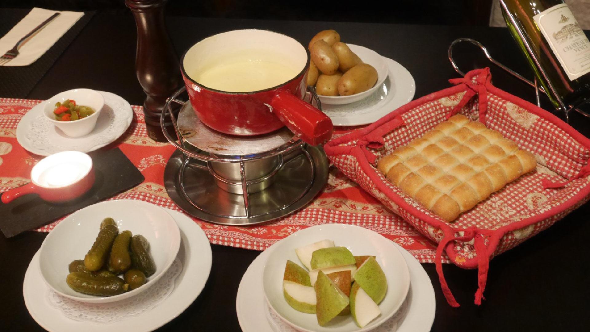 hotel-krebs-fondue