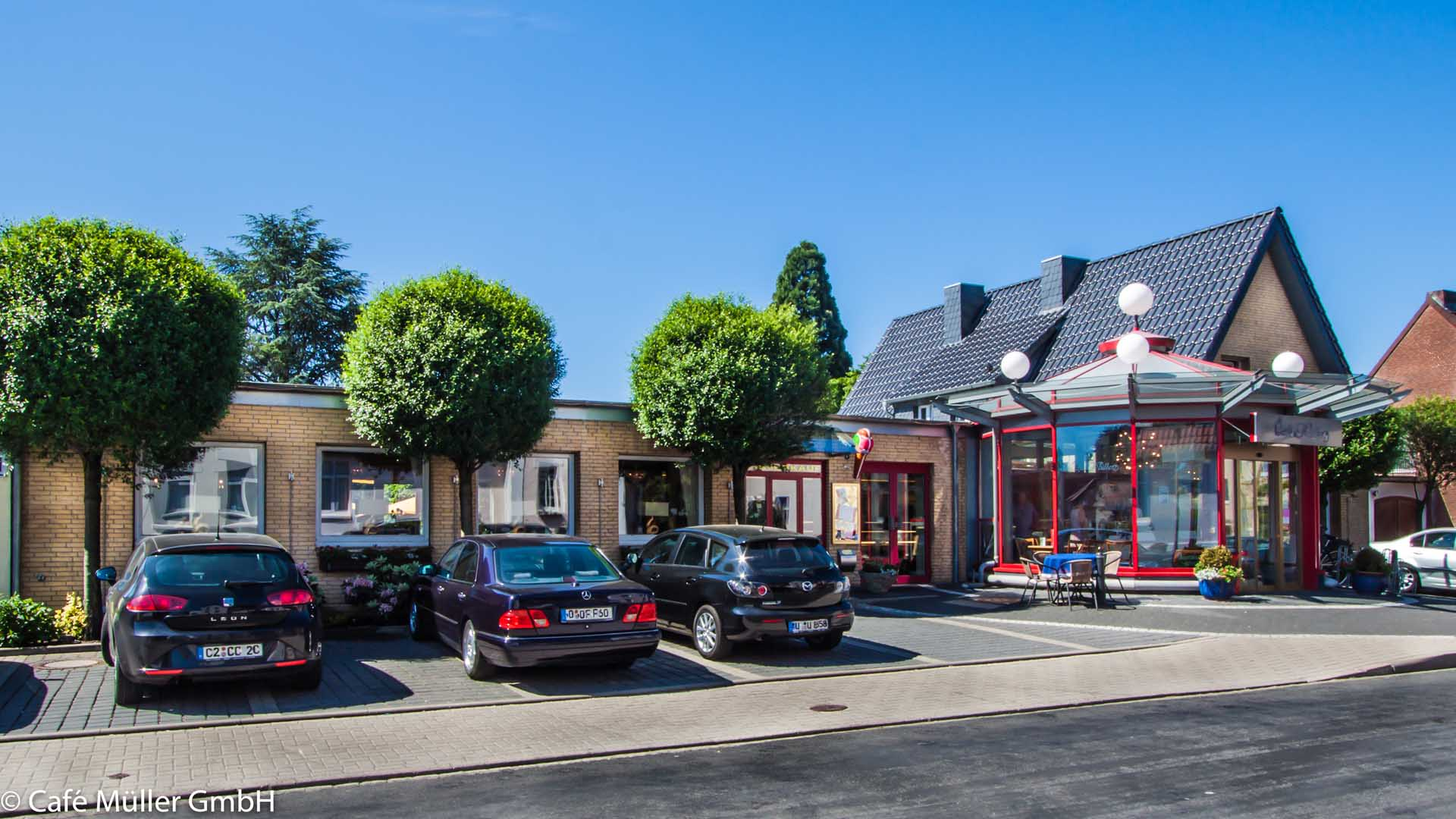 celle-cafe-m-ller-stammhaus-2