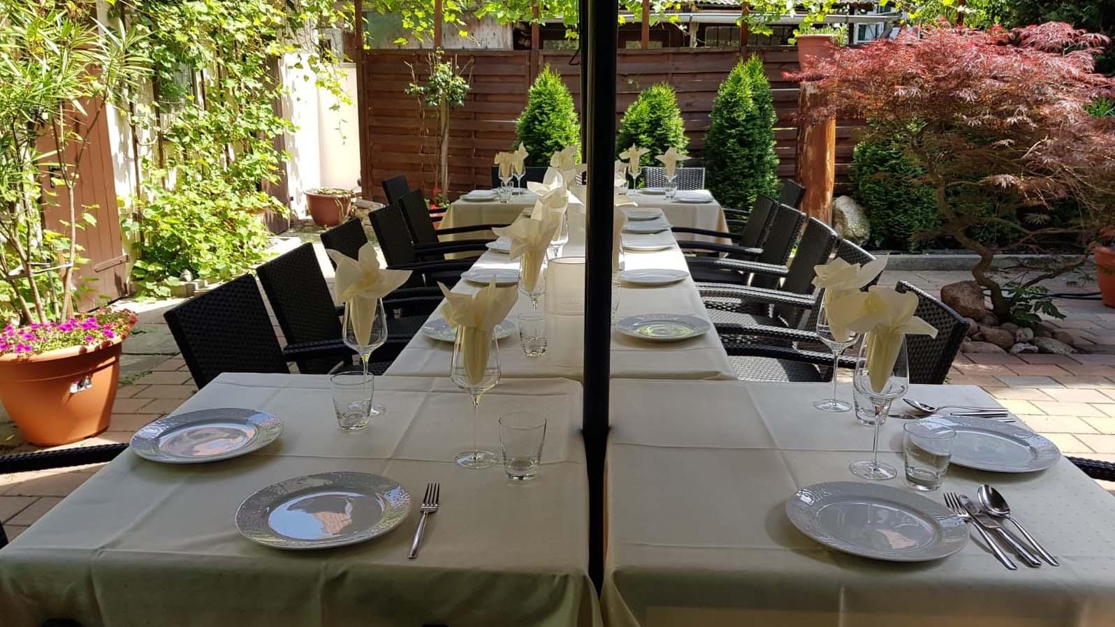 celle-restaurant-primavera-innenhof-2