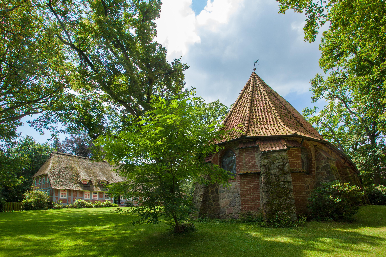 bispingen-alte-kirche