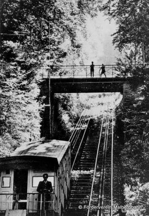 malbergbahn-alt-2