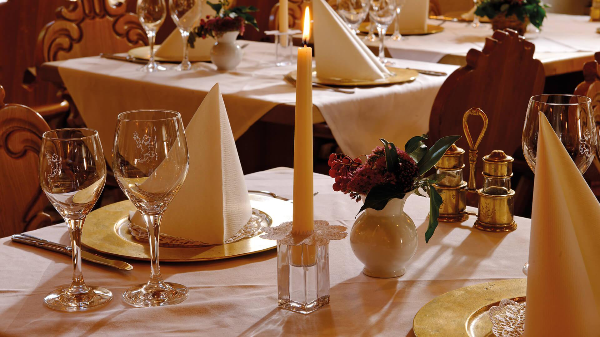 restaurant-hotel-baeren-rustica