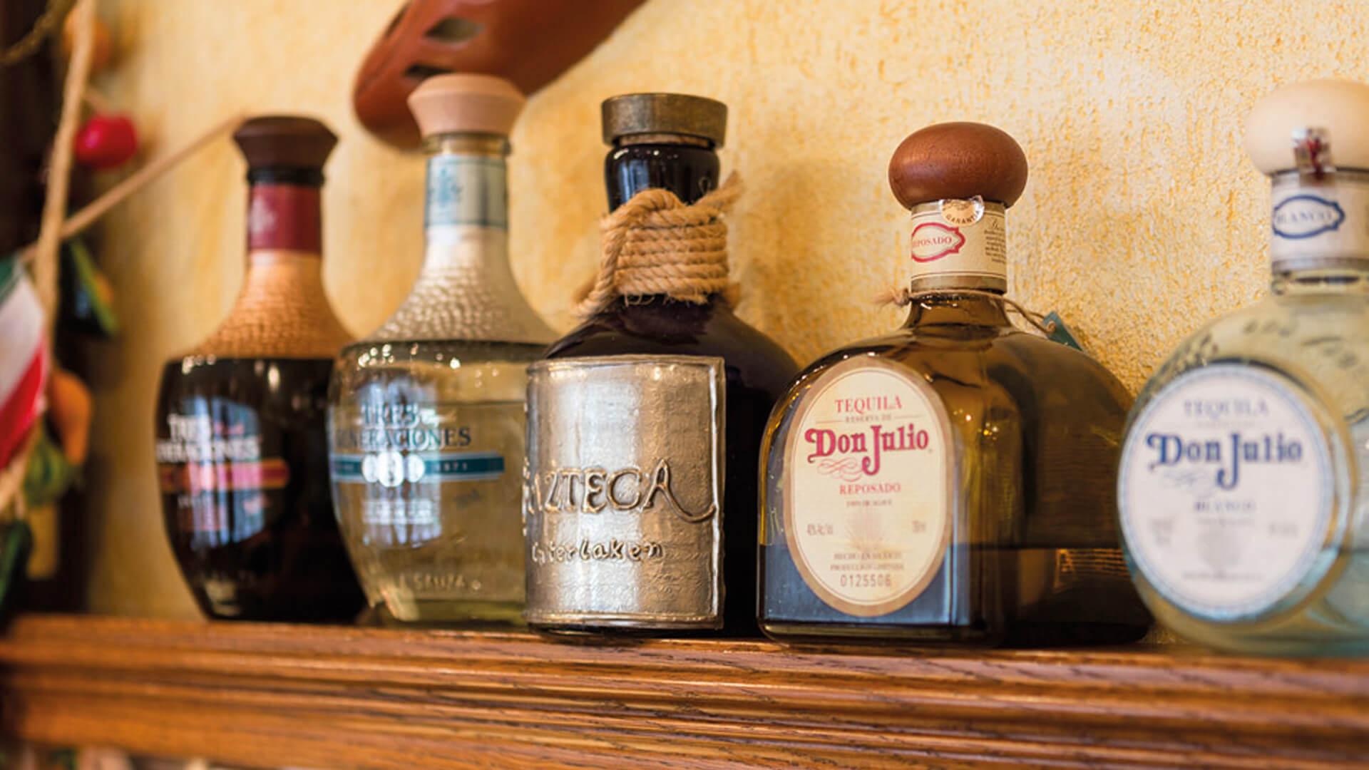 hotel-blume-el-azteka-bar