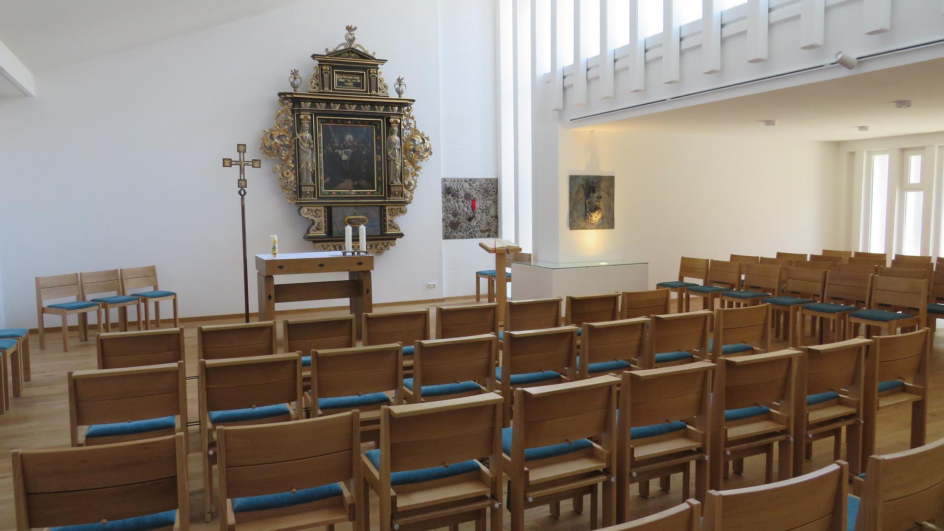 celle-kirche-peter-paul-kapelle