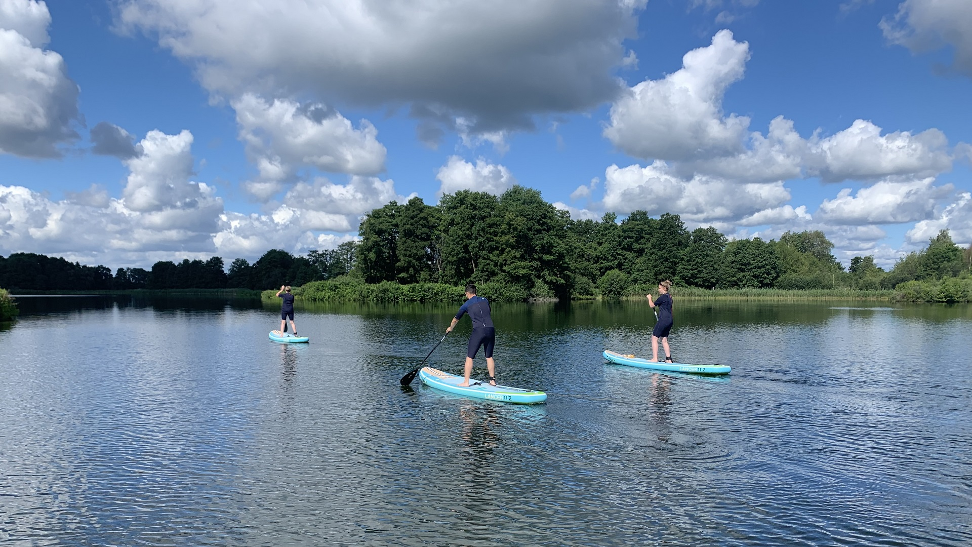 celle-stand-up-paddling-2