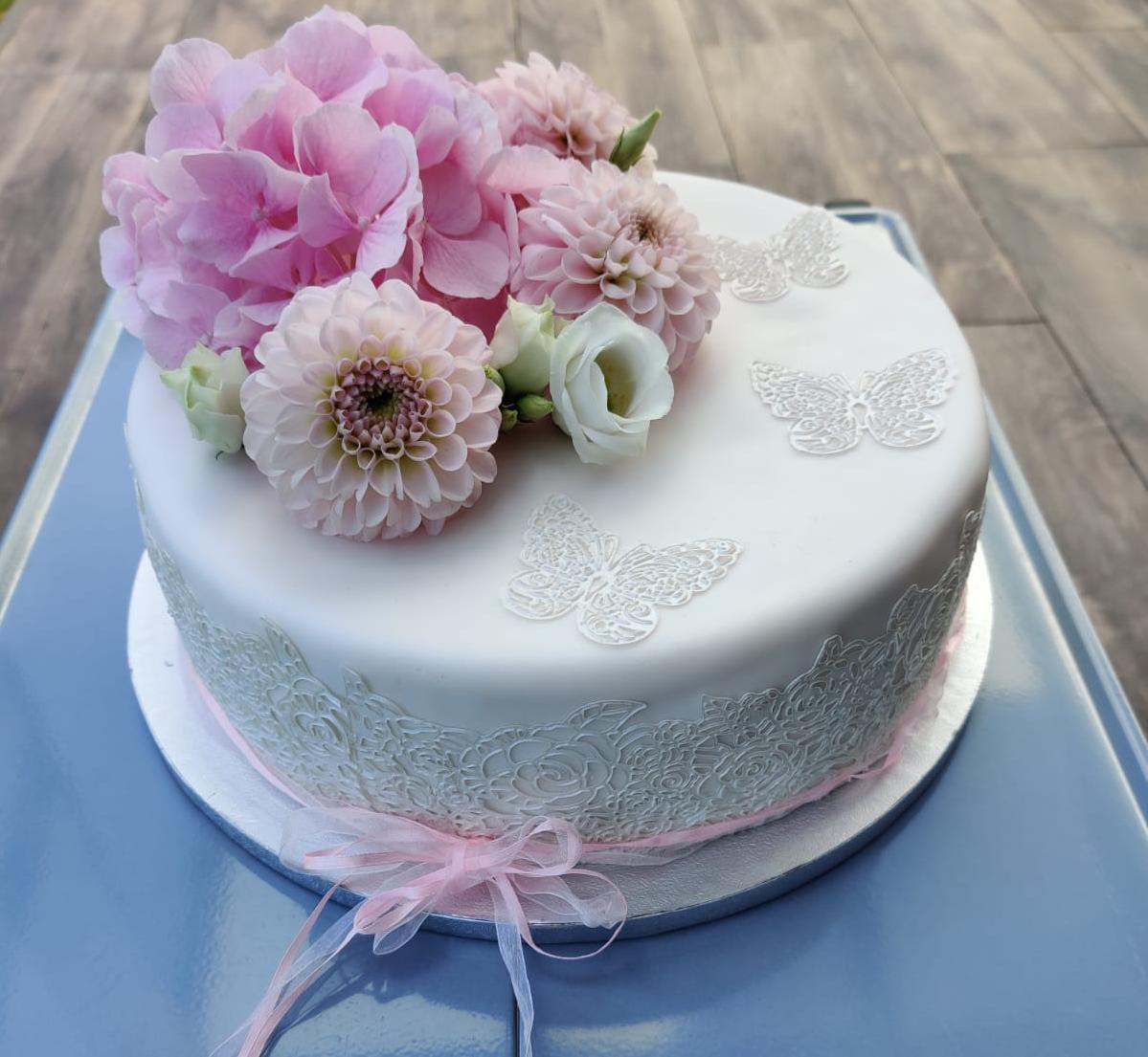 steinpark-torte-8