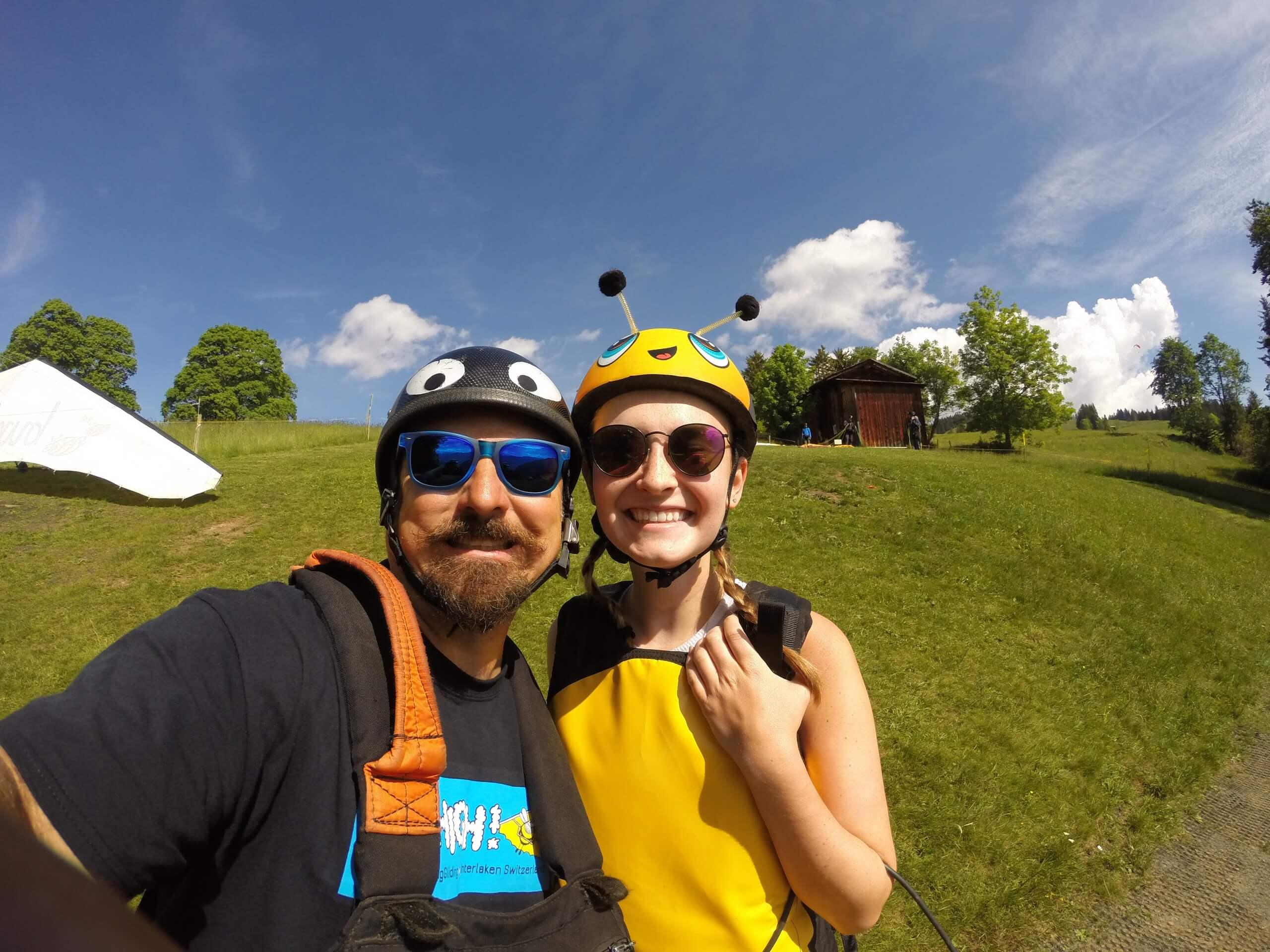 bumblebee-hanggliding-selfie-sommer-adventure