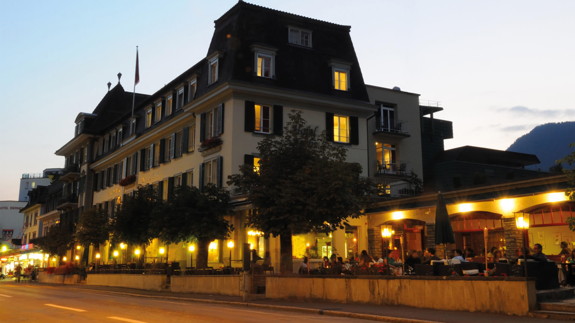 hotel-krebs-aussenansicht