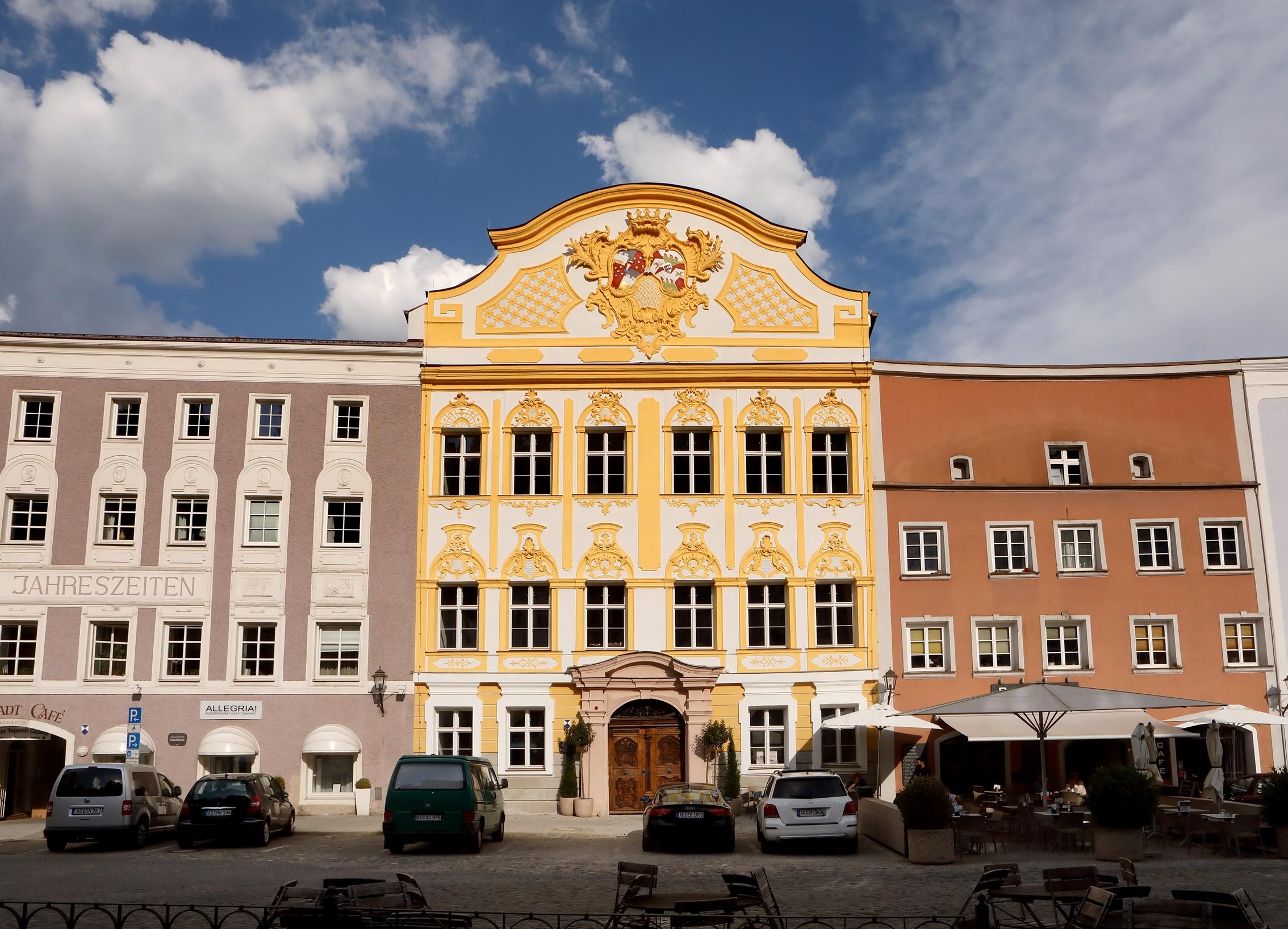 taufkirchen_18-05-09_3575_mittel
