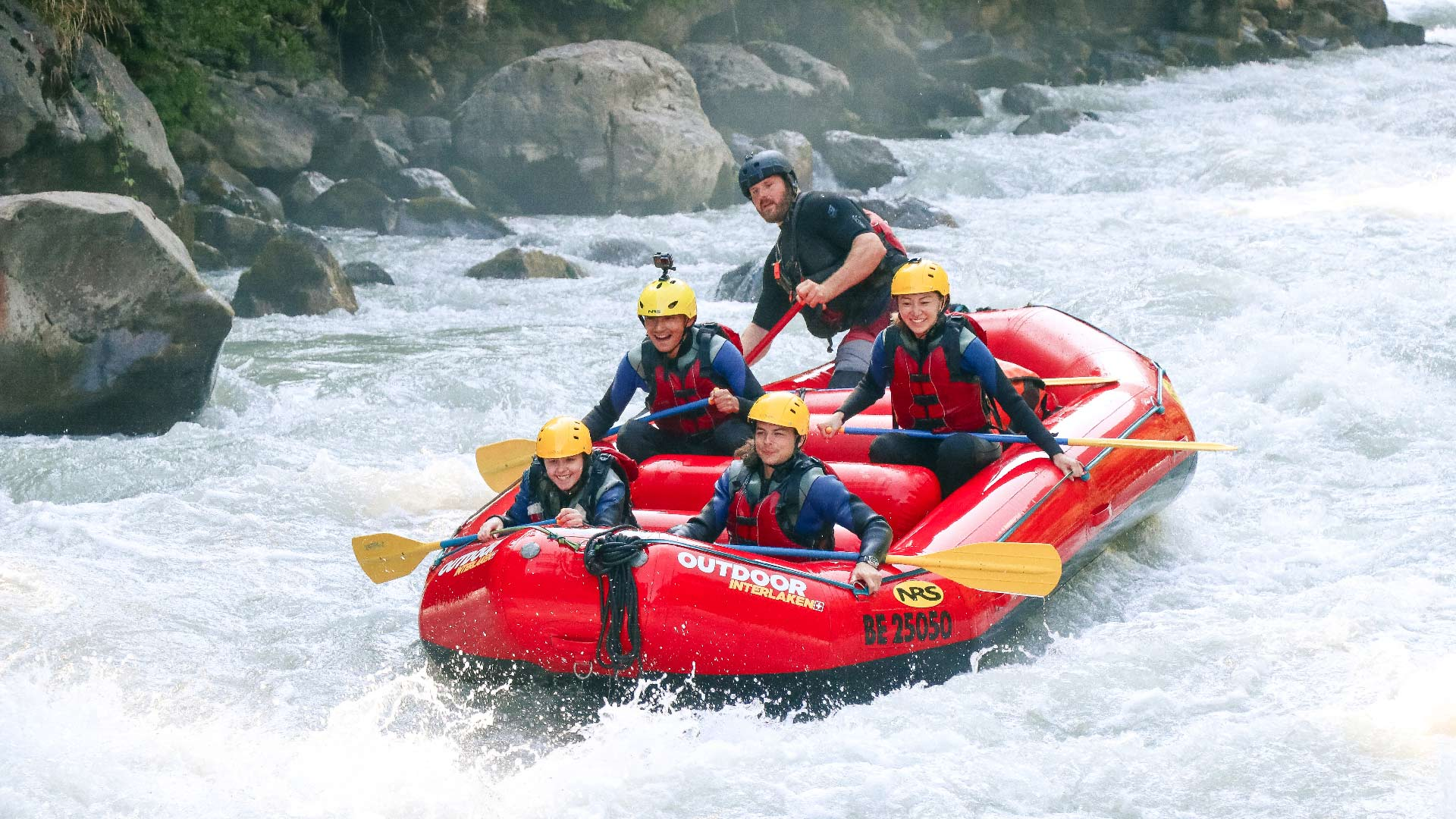 river-rafting-sommer-adventure-boot