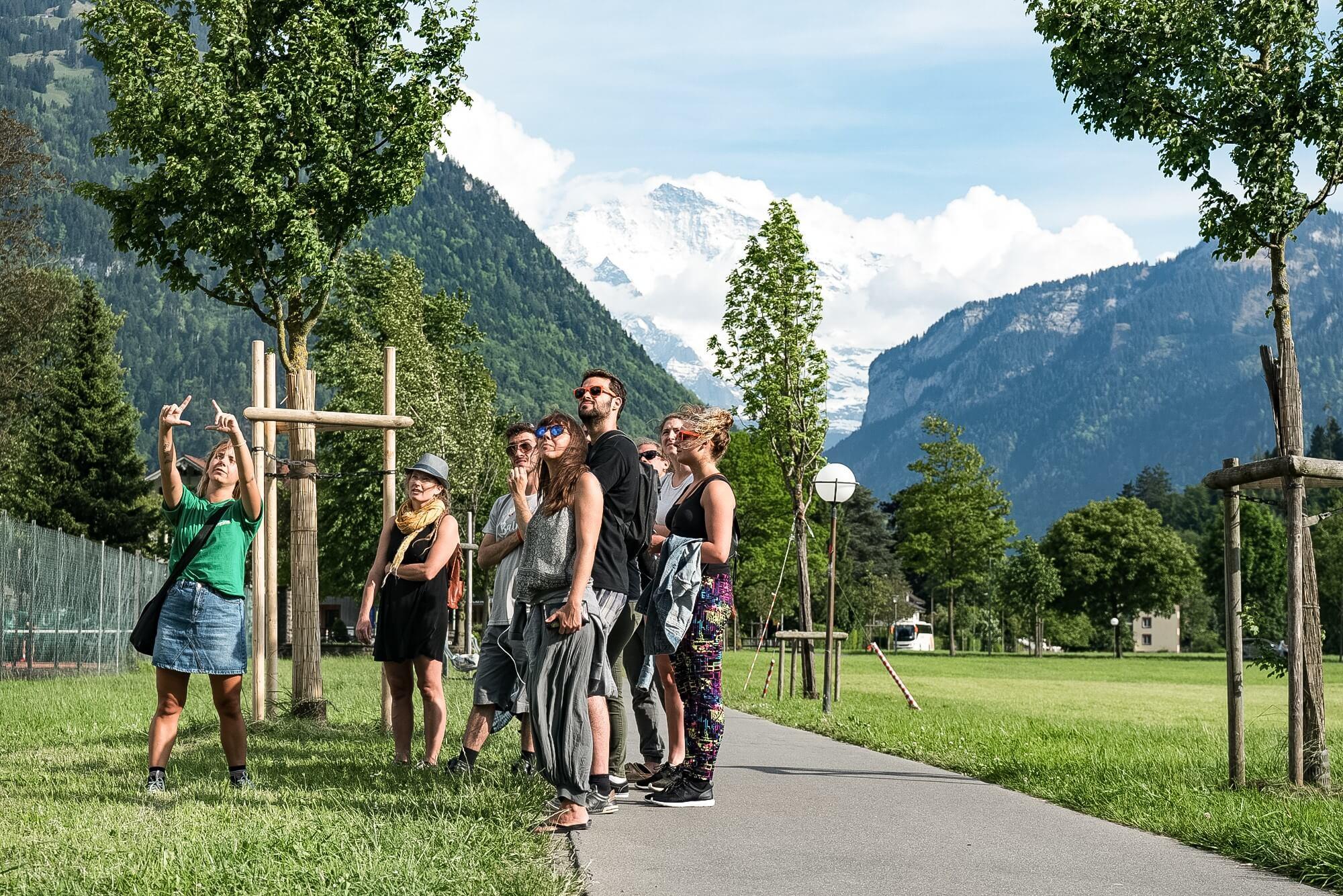 interlaken-walking-tours-h-hematte-sommer
