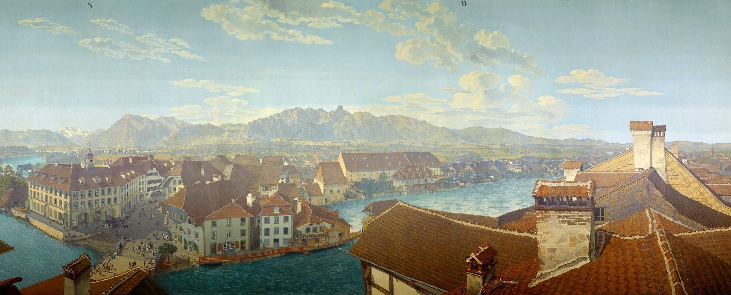 thun-panorama-ausstellung-stadt-thun