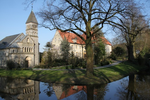 Schloss Brincke