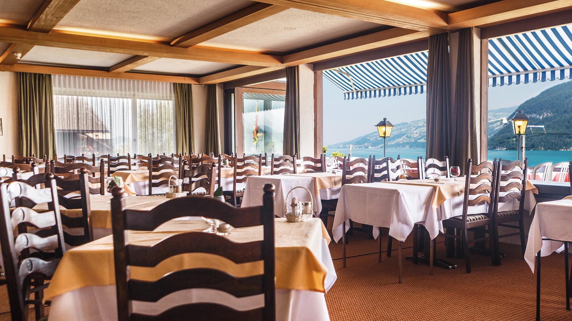 hotel-kreuz-restaurant-ausblick
