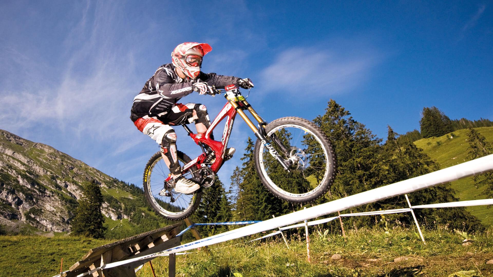wiriehorn-downhill-bike-sport-sommer