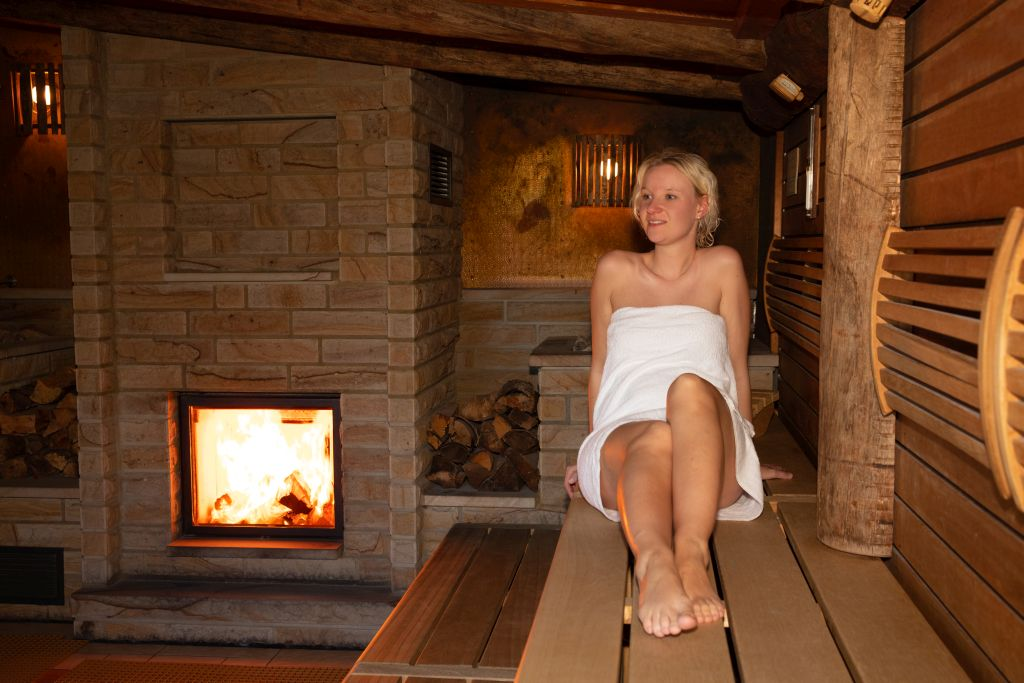 sauna-entspannung-heidjers-wohl.jpg