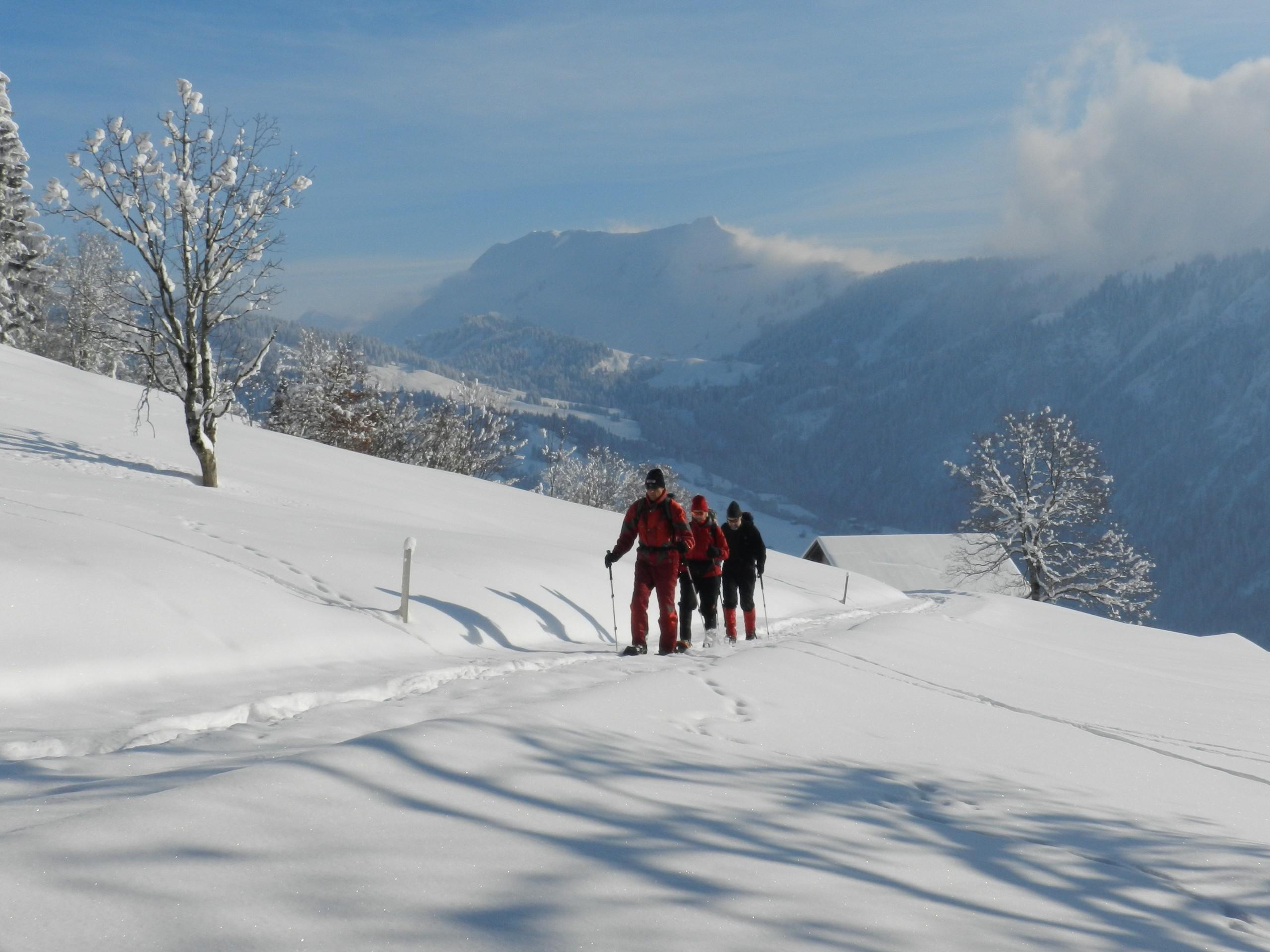 habkern-winterwanderer-h-he