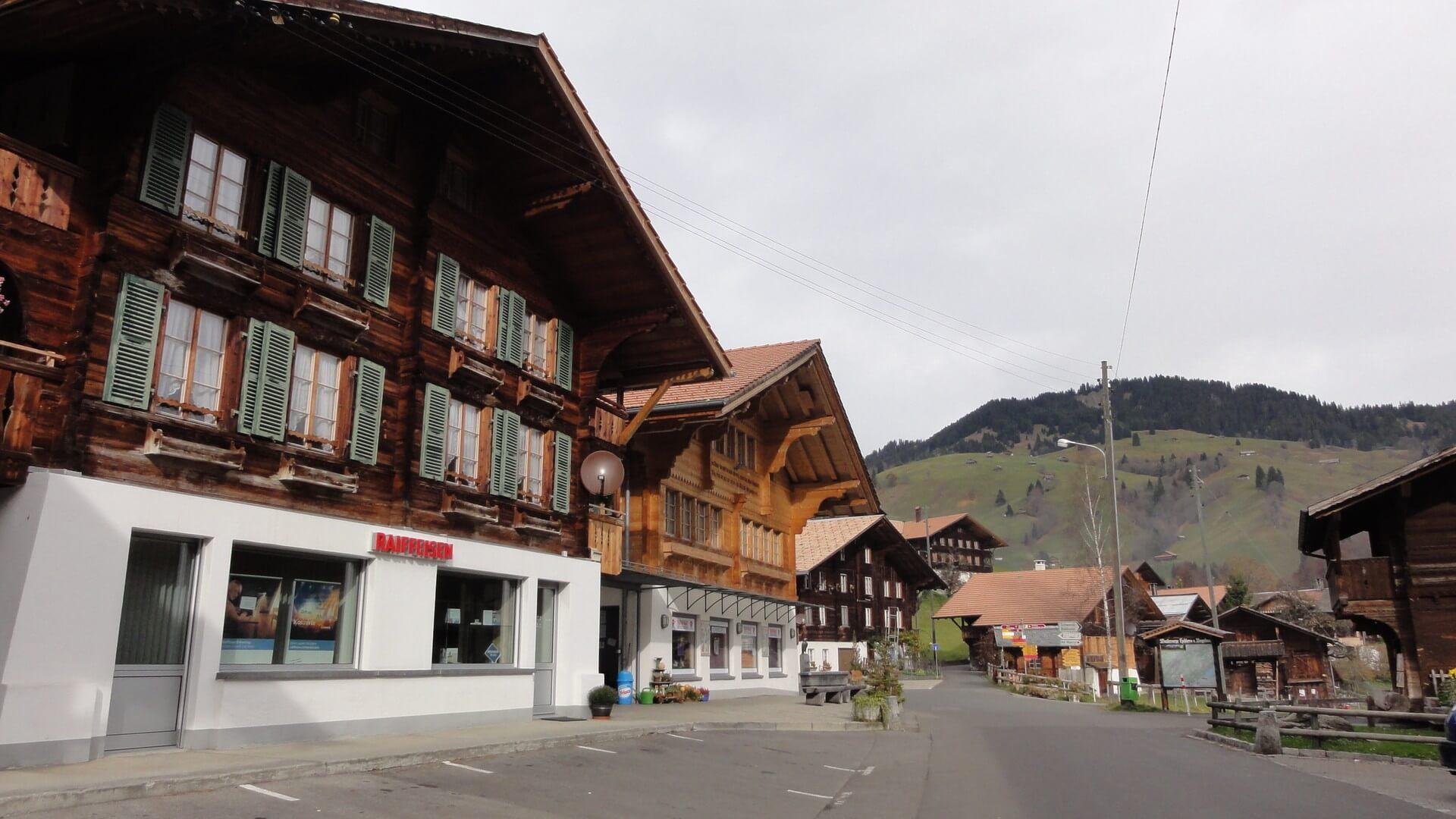 habkern-tourismusbuero-haeuser