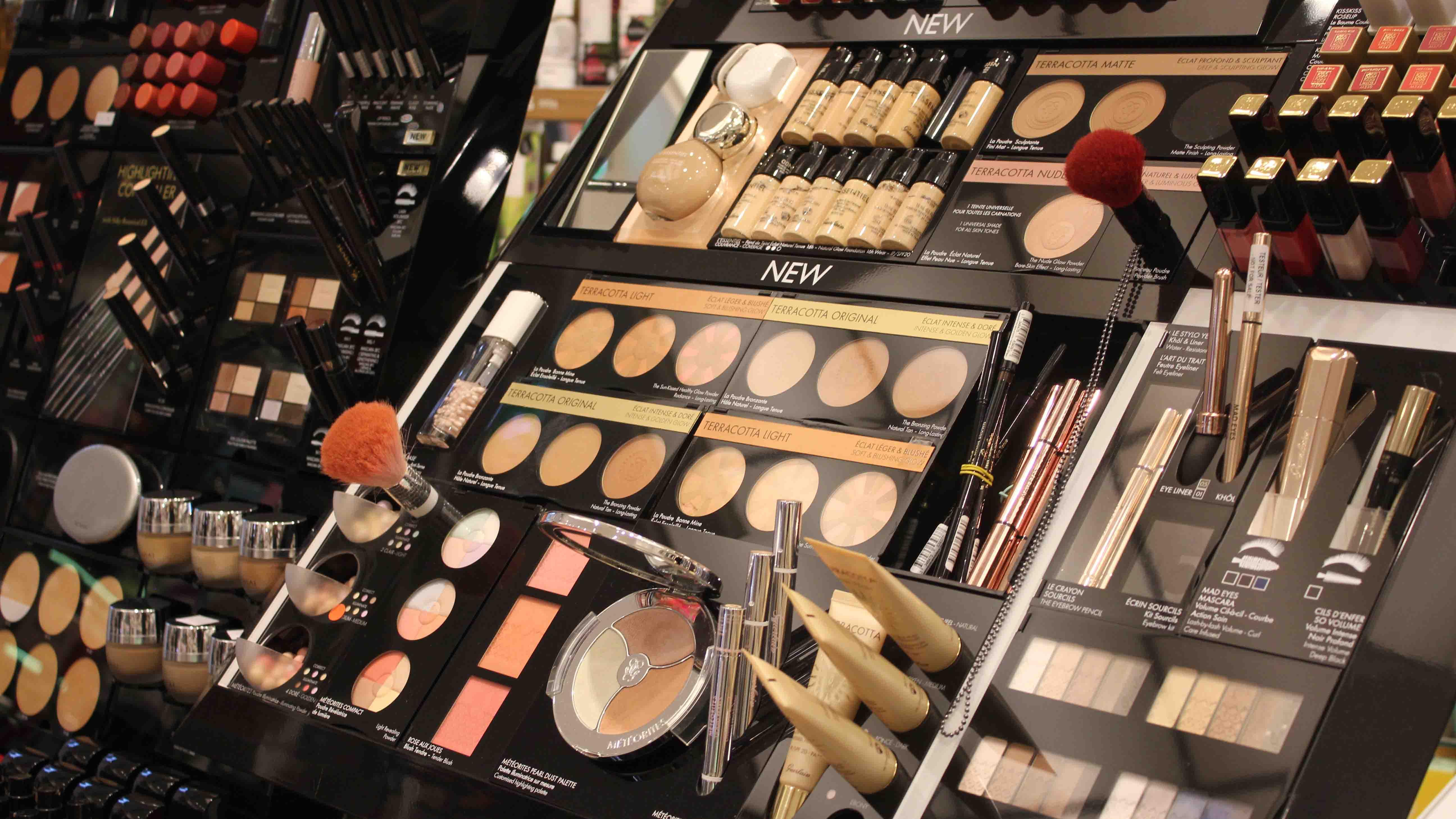 celle-parfums-kosmetik-liebe-1.jpg