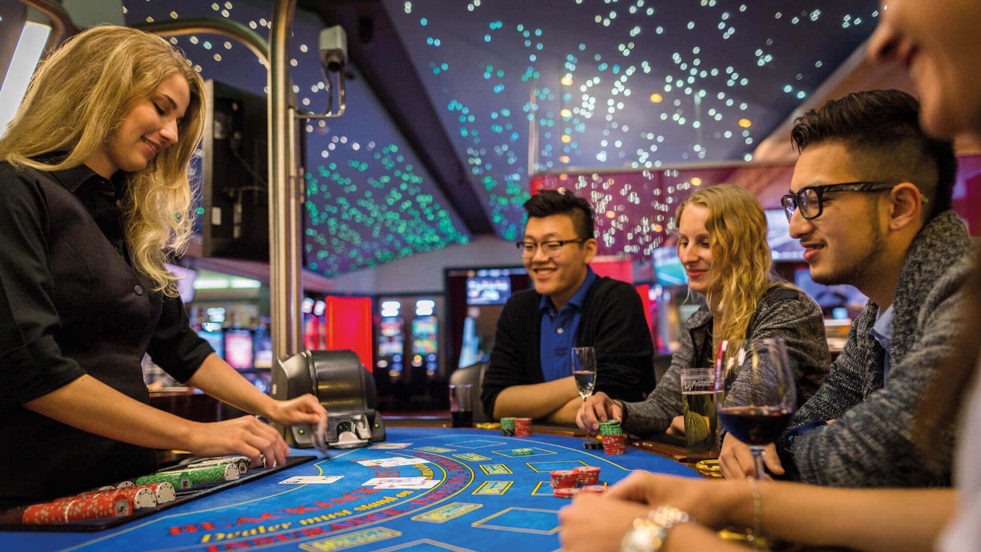 interlaken-casino-kursaal-spiel-black-jack-geld-glueck