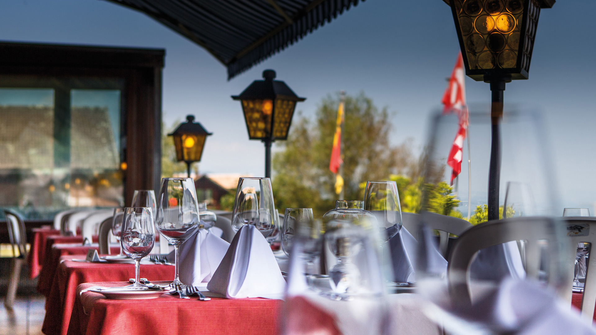 hotel-kreuz-restaurant