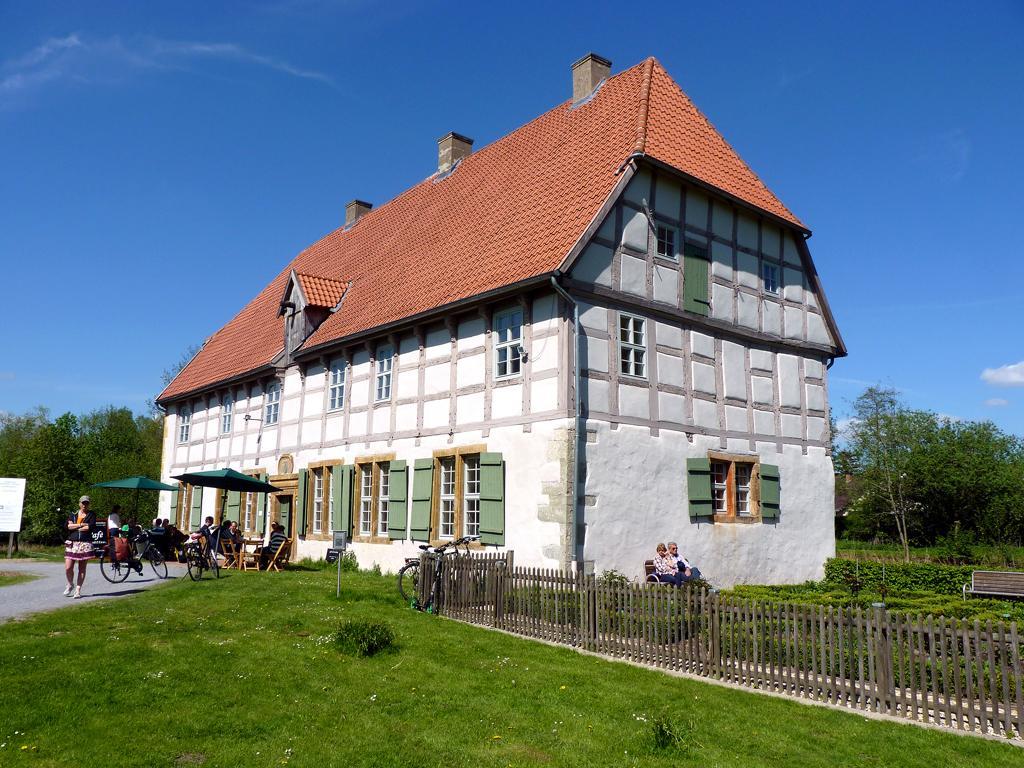 Werburg