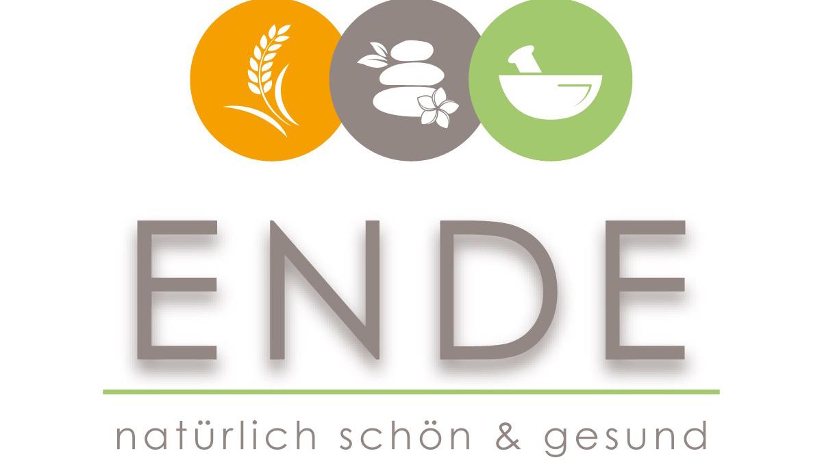 celle-reformhaus-ende-logo.jpg