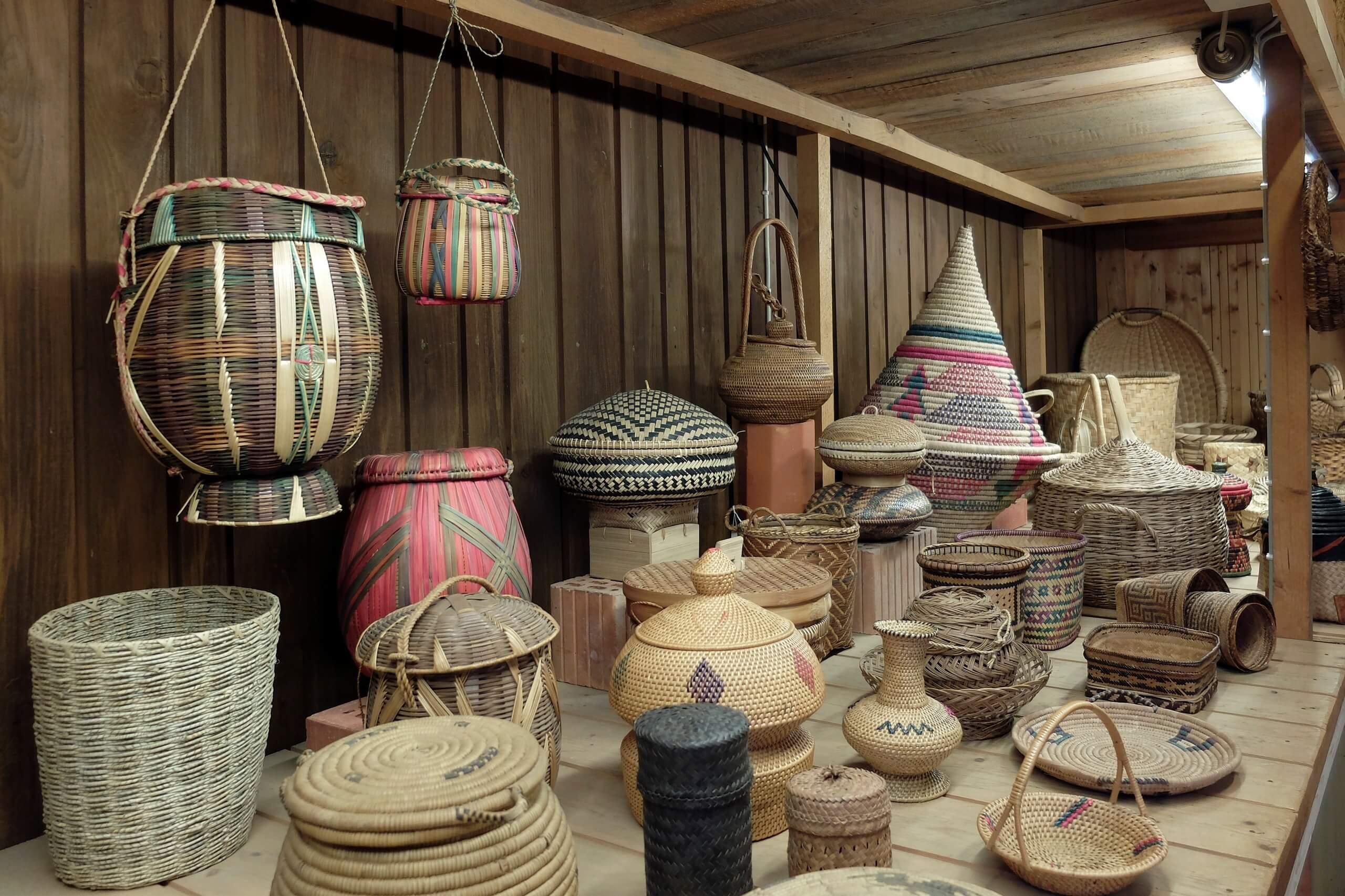 thun-flechtmuseum-ausstellung-flechten