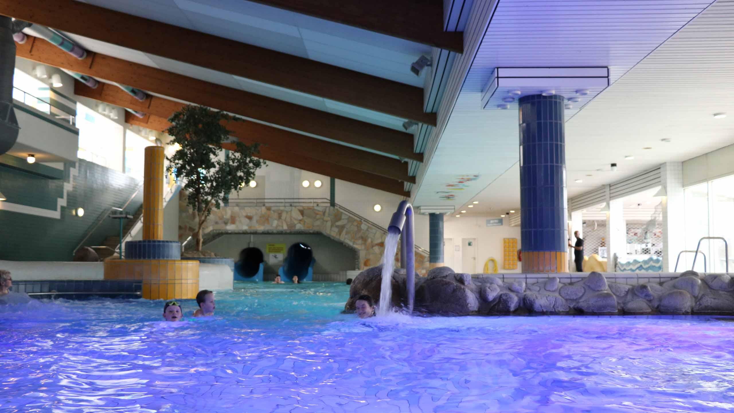 celle-badeland-schwimmen