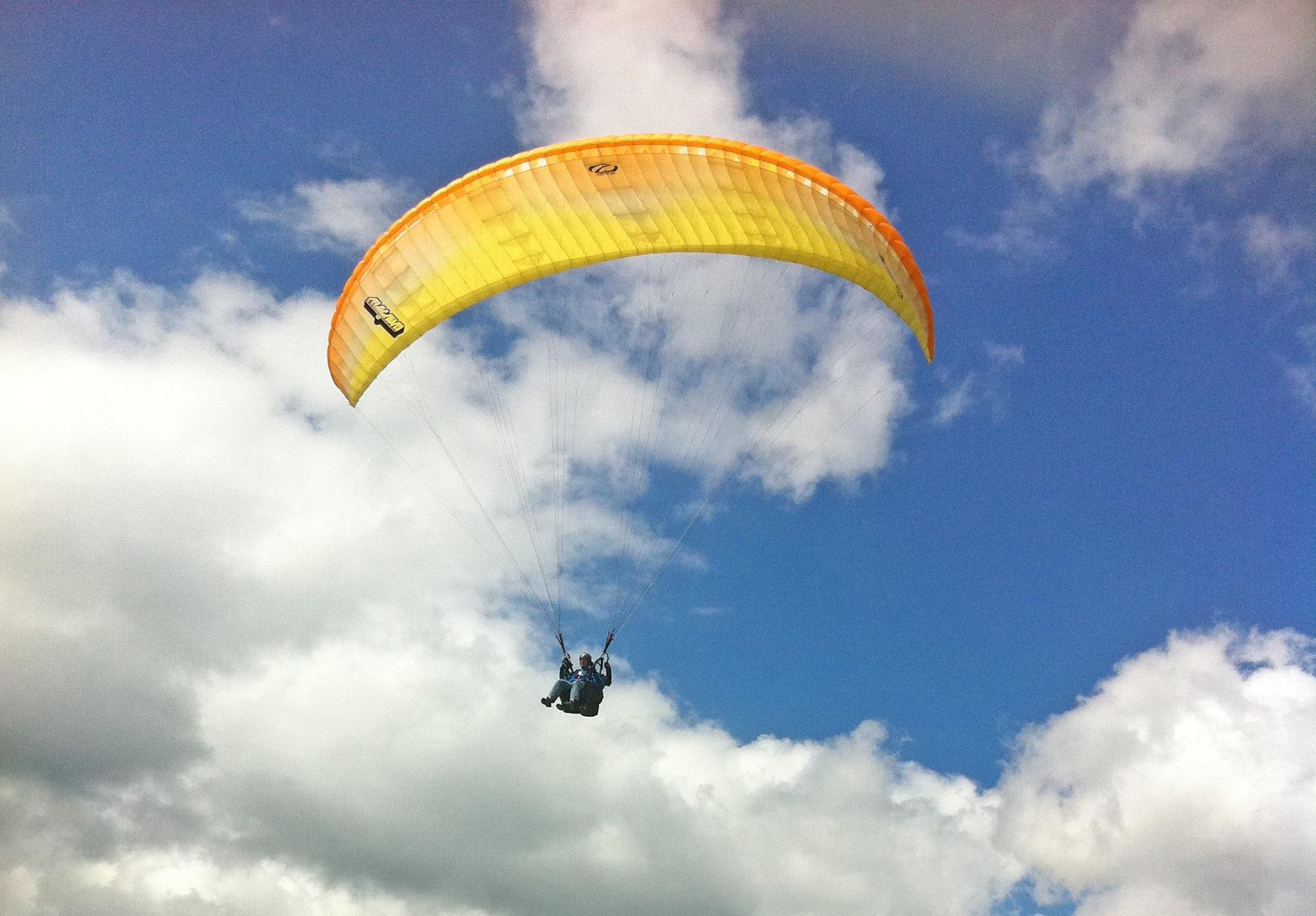 flugschule-diemtigtal-paragliding-lernen-fliegstunden