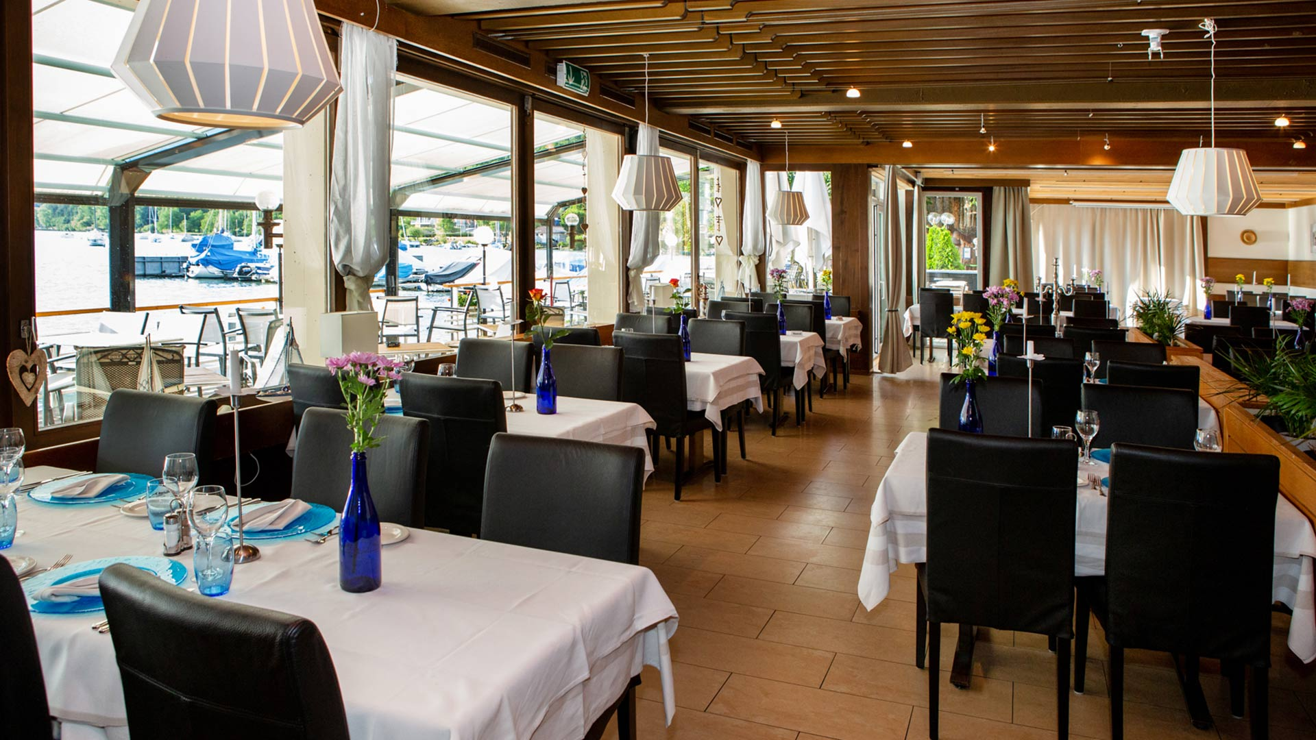 strandhotel-seeblick-saal-therasse