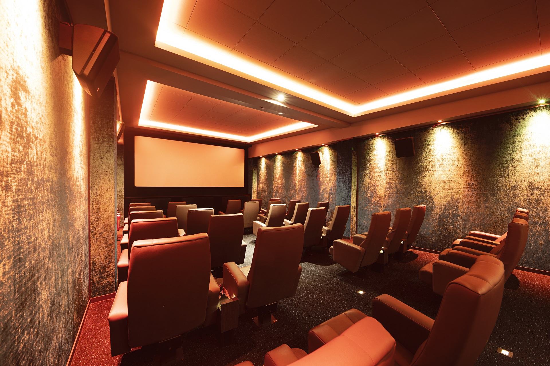 Kinocenter Leer