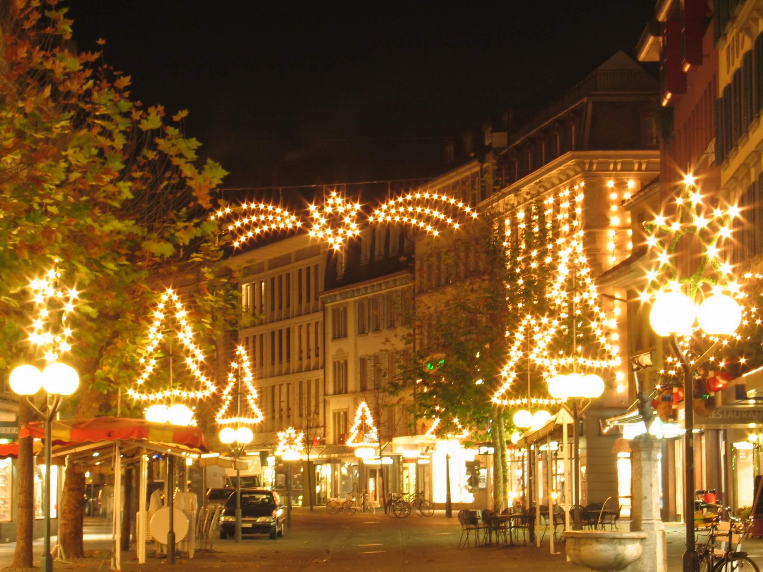 thun-baelliz-winter-weihnachtsbeleuchtung