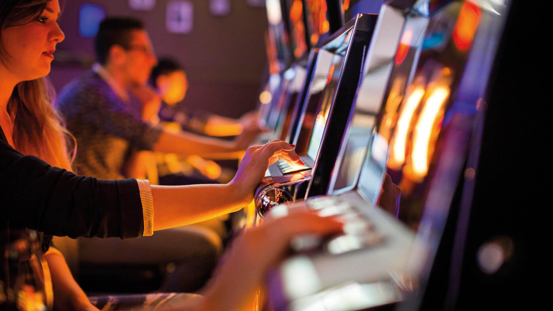 interlaken-casino-kursaal-spielautomat