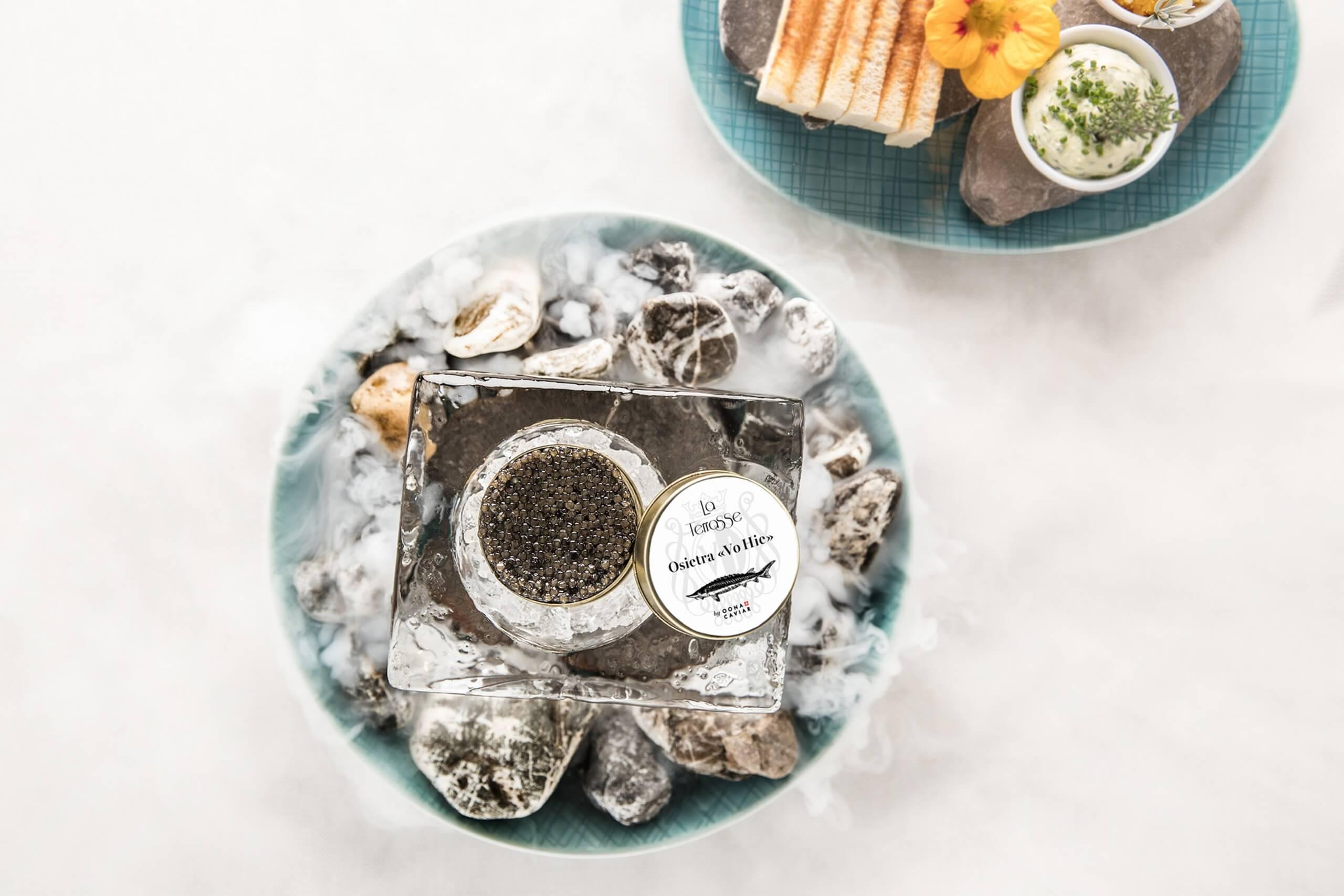la-terrasse-menu-kaviar