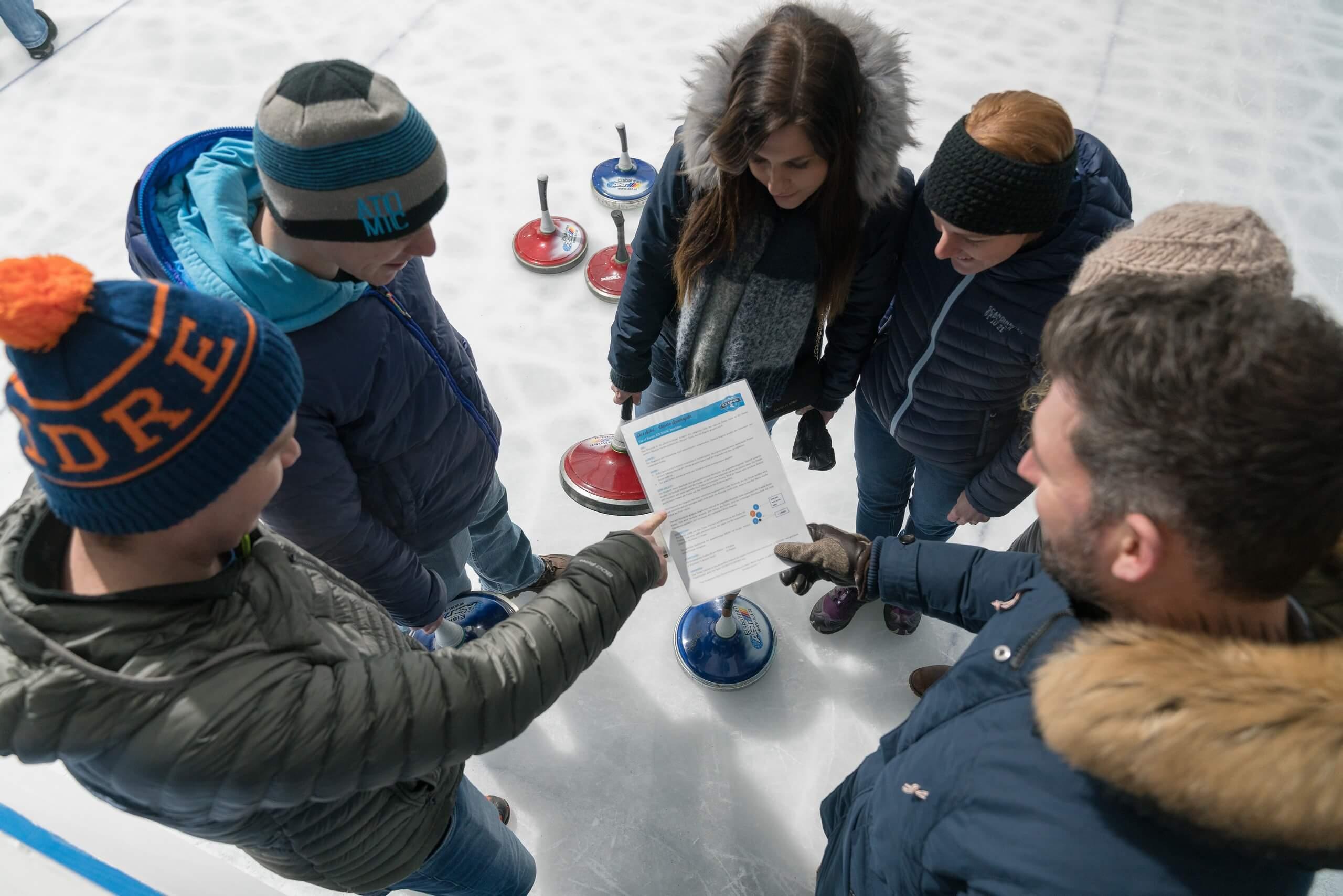 interlaken-top-of-europe-ice-magic-eisstockschiessen-winter-spielregeln.jpg