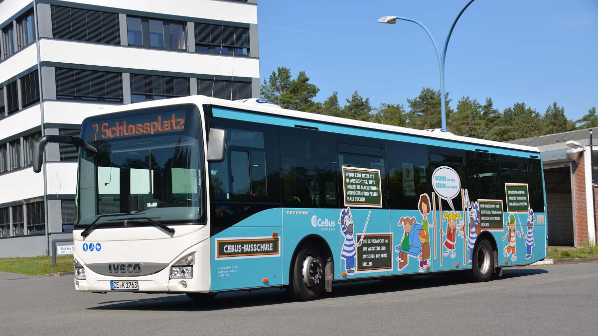 celle-cebus-busfahren-3