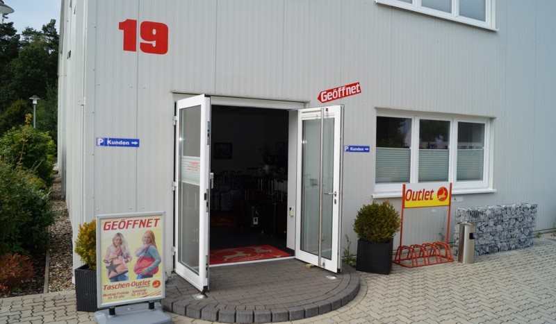 celle-einkaufen-gacelle-outlet