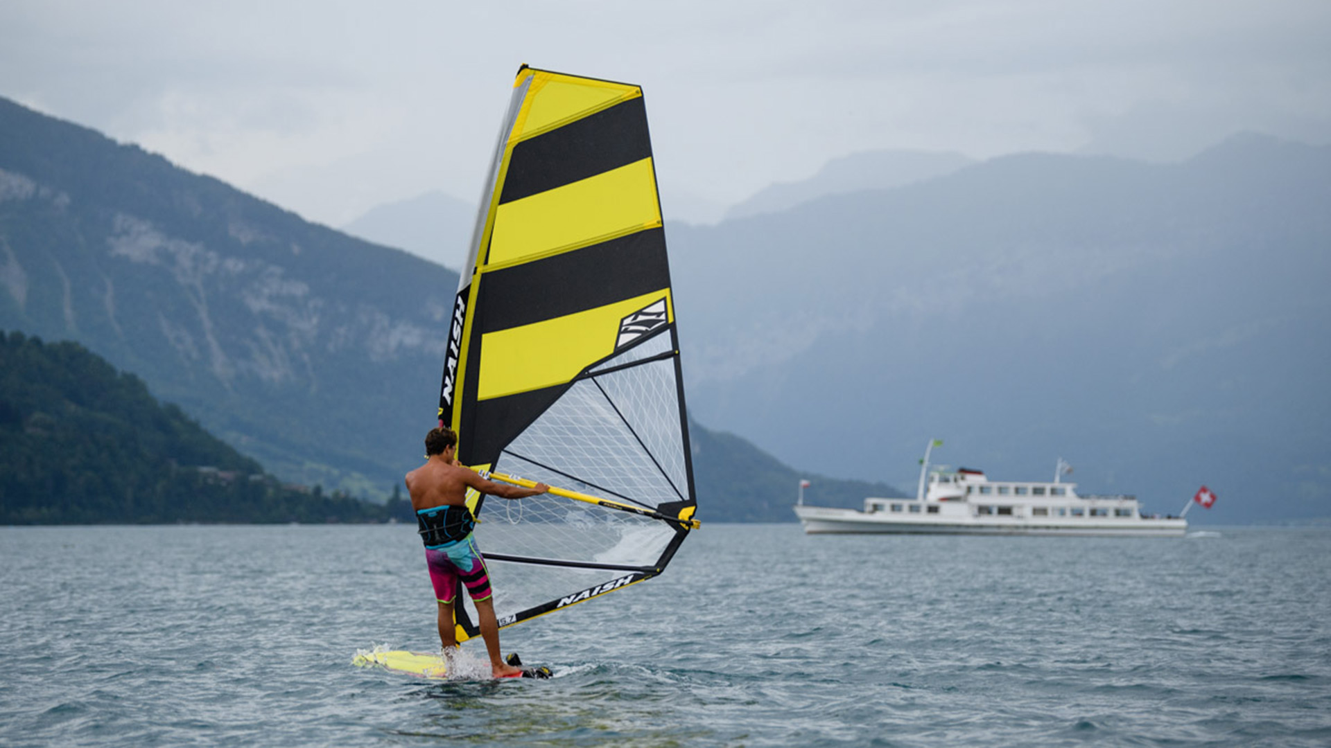 honu-sup-center-windsurfen