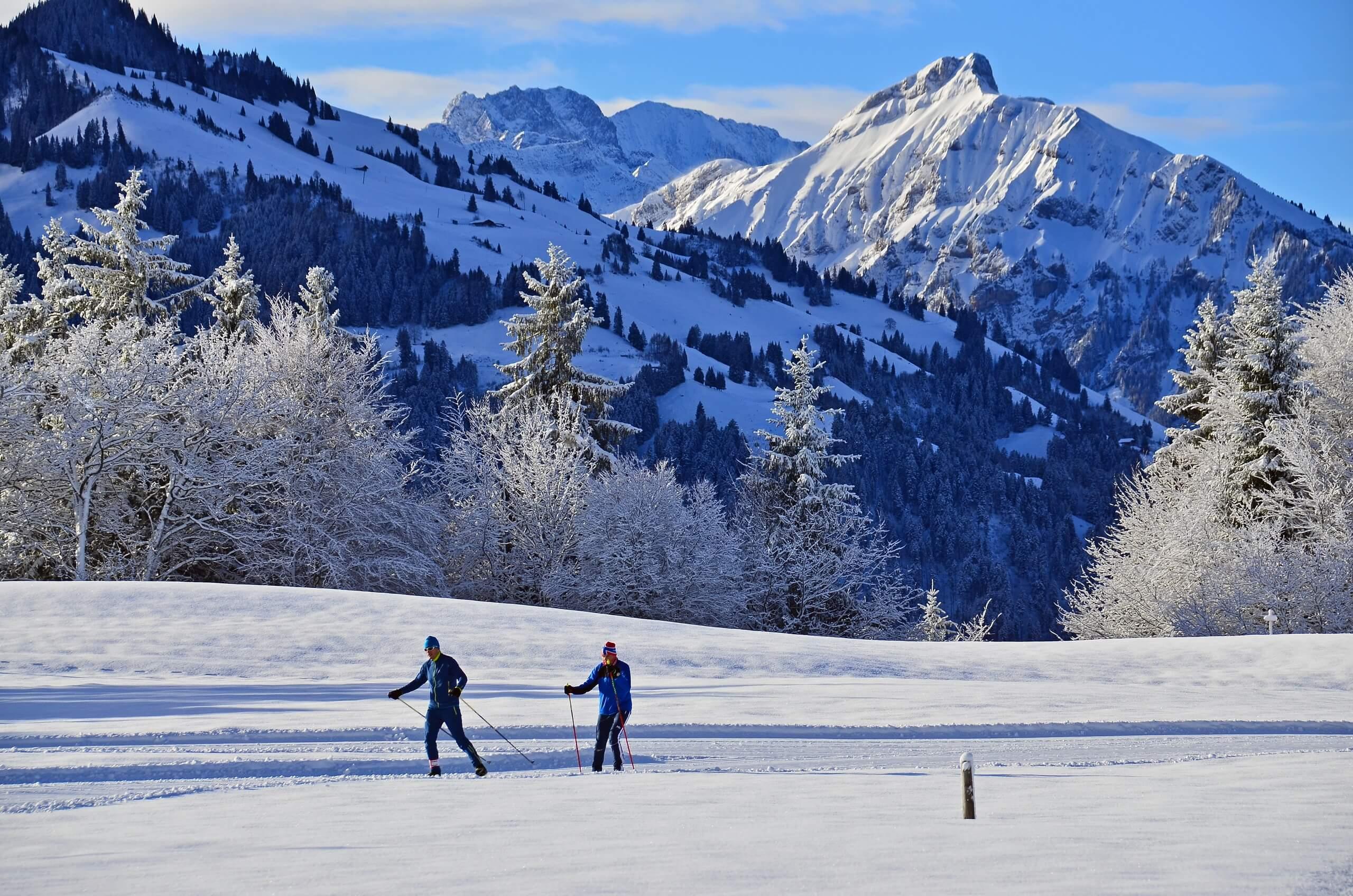 spiez-langlauf-loipe-suldtal-schnee-winter-sport
