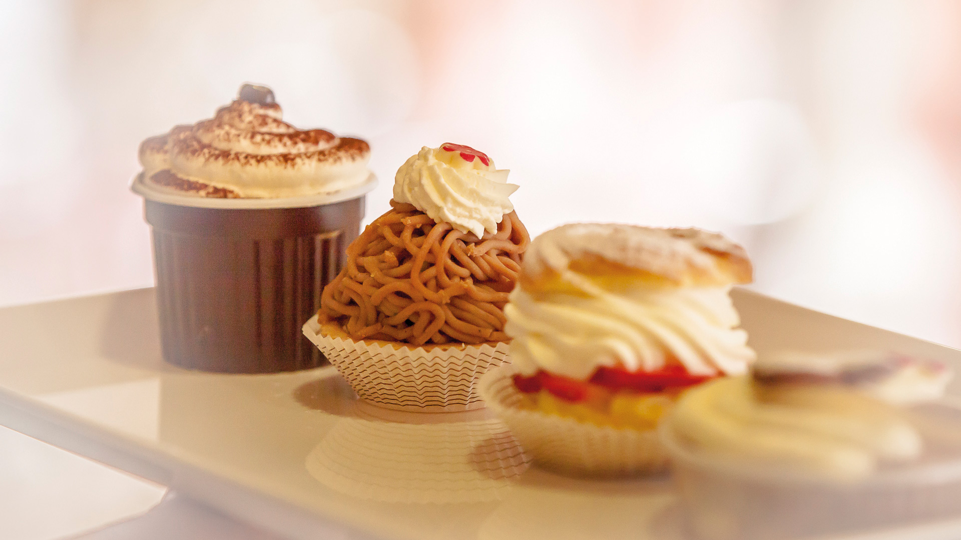 tea-room-hotel-walz-dessert